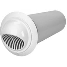 Колпак вентиляционный Blauberg PP 160/0.5