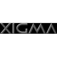 Xigma