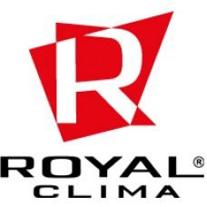 RoyalClima