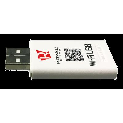 WI-FI USB модуль OSK103