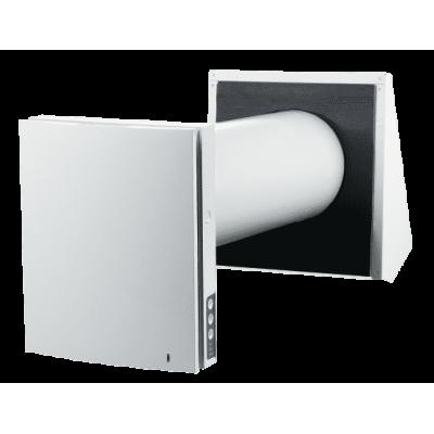 Приточно-вытяжная установка Blauberg Winzel Expert WiFi