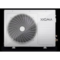 Xigma XG-TC37RHA