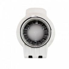 Канальный вентилятор Soler Palau TD-250/100 Silent
