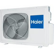 Haier HSU-12HNF303/R2-B / HSU-12HUN203/R2