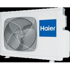 Haier HSU-09HNF303/R2-G / HSU-09HUN203/R2