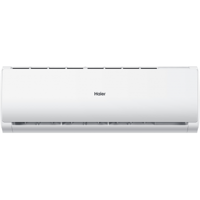 Haier HSU-24HTL103/R2(IN) / HSU-24HTL103/R2(OUT)