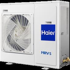 Haier HSU-12HNF303/R2-G / HSU-12HUN203/R2