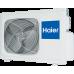 Haier HSU-09HNF303/R2-W / HSU-09HUN203/R2