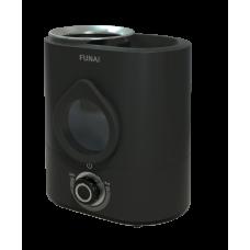 FUNAI BONSAI USH-BM7201B (черный)