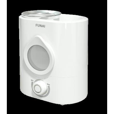 FUNAI BONSAI USH-BM7201/WC (белый)