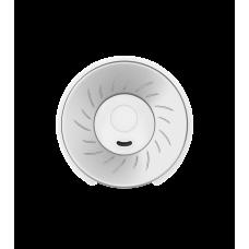 Royal Clima ANTICA RUH-AN300/4.0E-SV