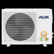 Aux J Progressive Inverter ASW-H09A4/JD-R2DI AS-H09A4/JD-R2DI (v1) (black series)