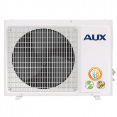Aux Kids Inverter  AWB-H09BC/R1DI AS-H09/R1DI-Wi-Fi