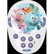 Aux Kids Inverter AWG-H09PN \ R1DI
