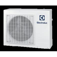 ELECTROLUX EACS/I-24HP/N3_15Y