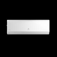 ELECTROLUX EACS-07HP/N3
