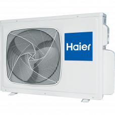 Haier HSU-07HNE03/R2 / HSU-07HUN403/R2