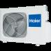 Haier HSU-18HNE03/R2 / HSU-18HUN303/R2