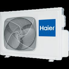 Haier AS12NS2ERA-G / 1U12BS3ERA