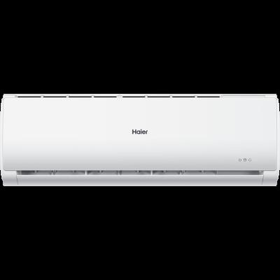 Haier HSU-07HTT03/R2
