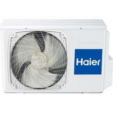 Haier AS18TL4HRA / 1U18TL4FRA (R32)