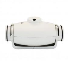 Канальный вентилятор Soler Palau TD-1000/200 Silent T 3V