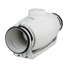 Канальный вентилятор Soler Palau TD-160/100 NT Silent