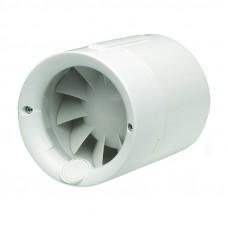 Канальный вентилятор Soler Palau SILENTUB-100