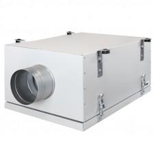 Приточная установка ФЬОРДИ ВПУ-800 W